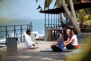 india yoga